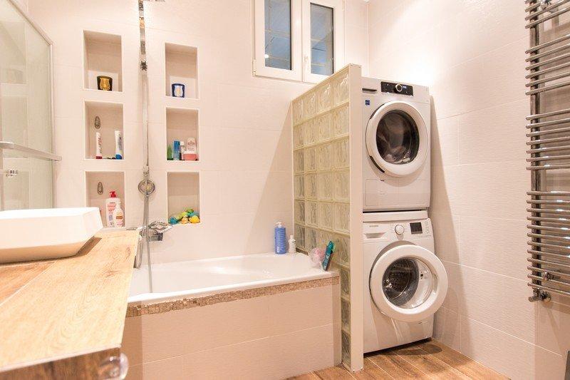 Vente Appartement - Boulogne-Billancourt Parchamp–Albert Kahn