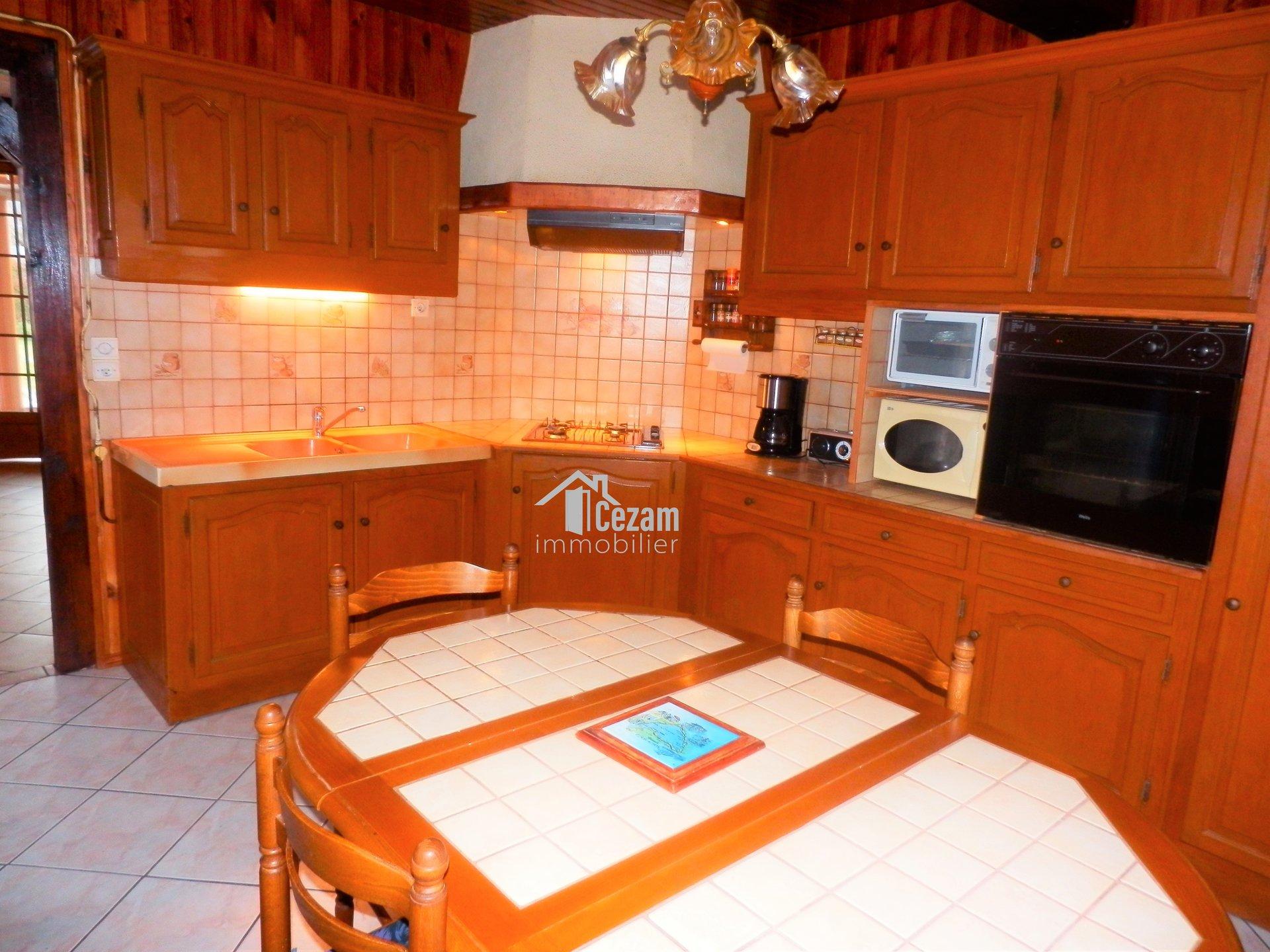 Maison à vendre à Louviers 27400, proche commodités