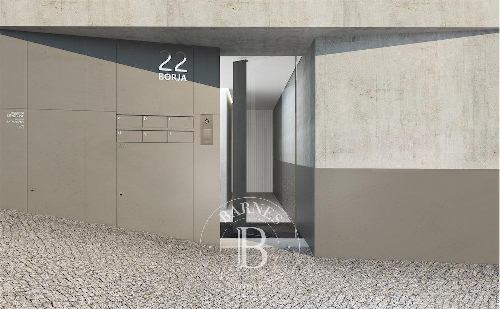 FB22 – Penthouse