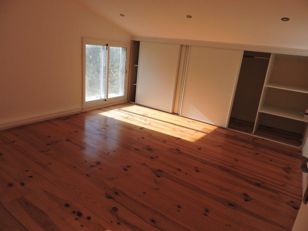 Sale Property - Villars-sur-Var