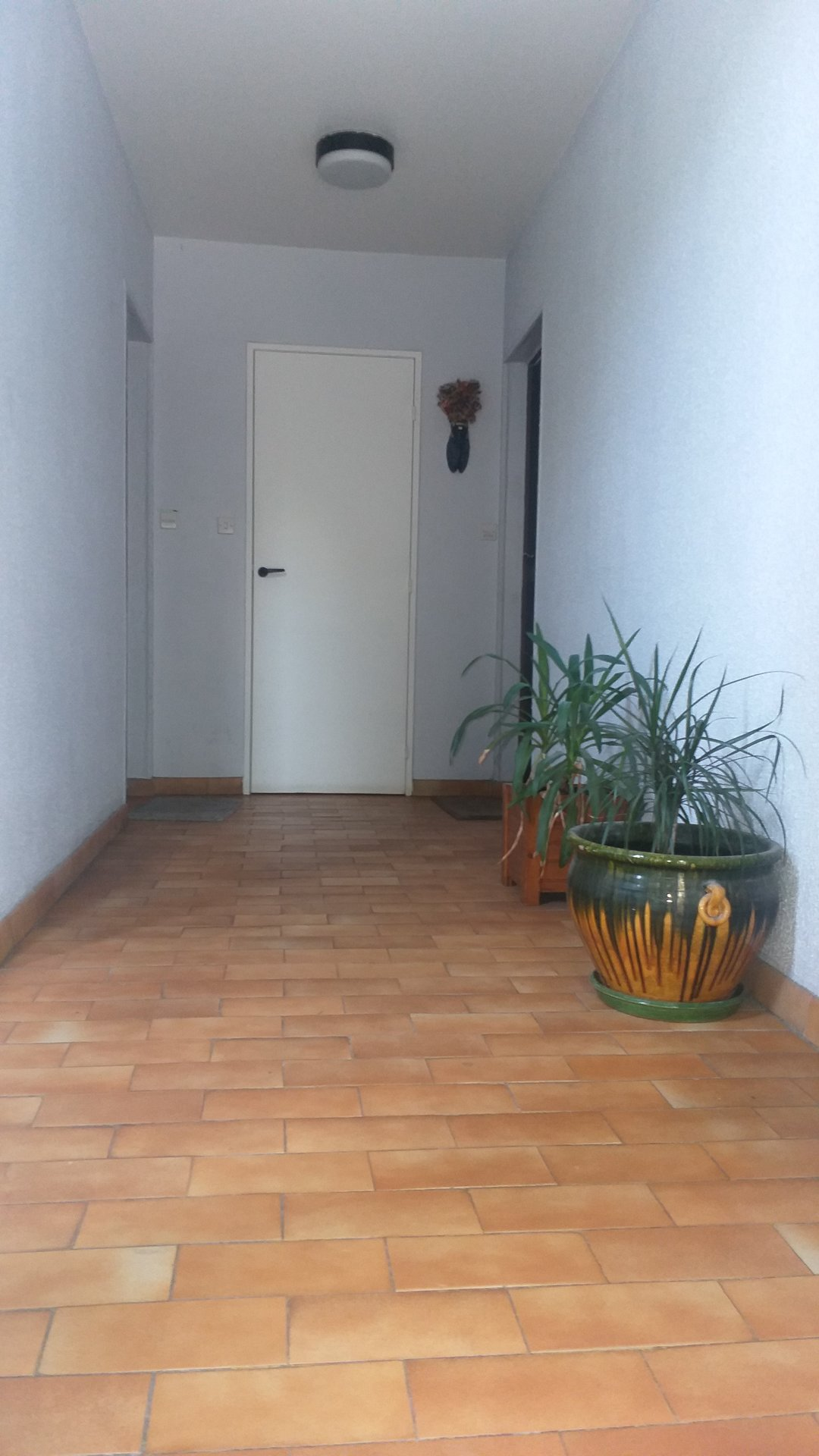 VENTE APPARTEMENT 4 PIECES MARTIGUES