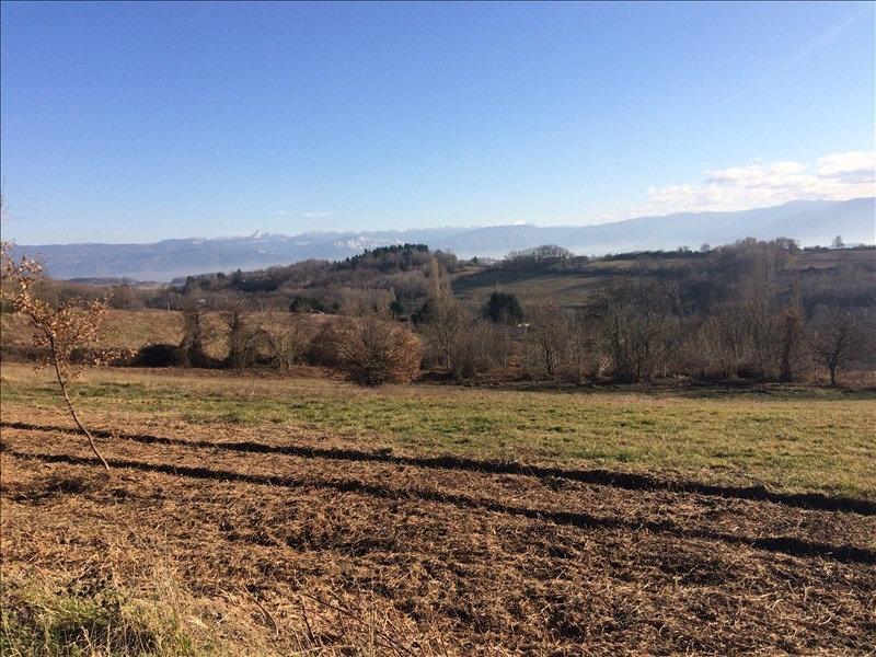 10km de Chatillon Saint -Jean 15km de Romans