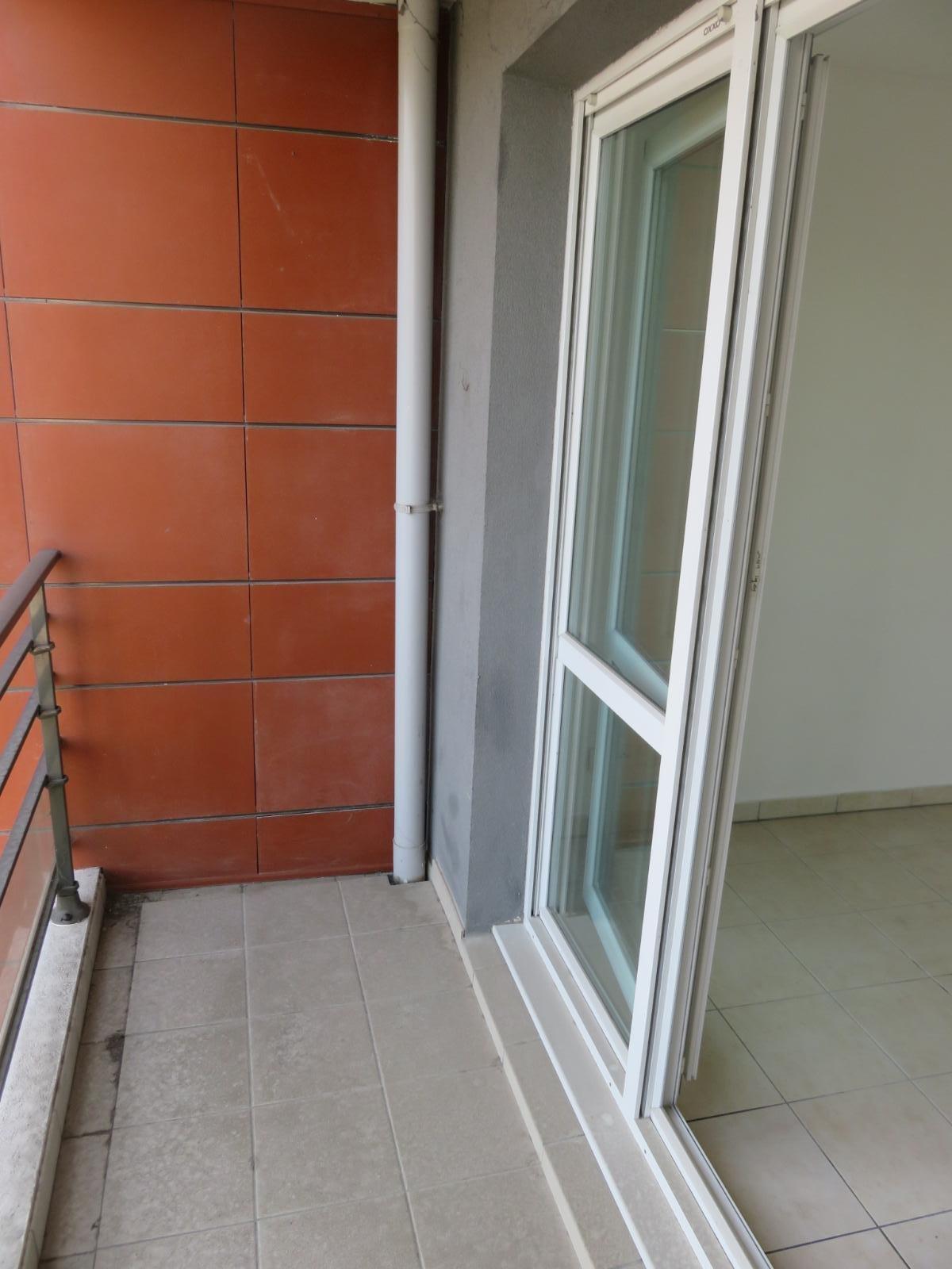 Affitto Appartamento - Marseille 8ème