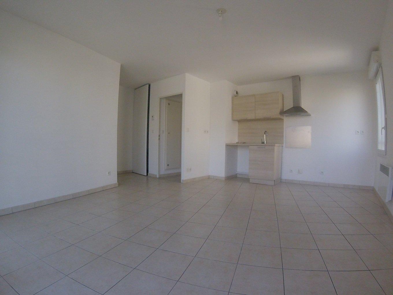 Rental Apartment - Marseille 8ème