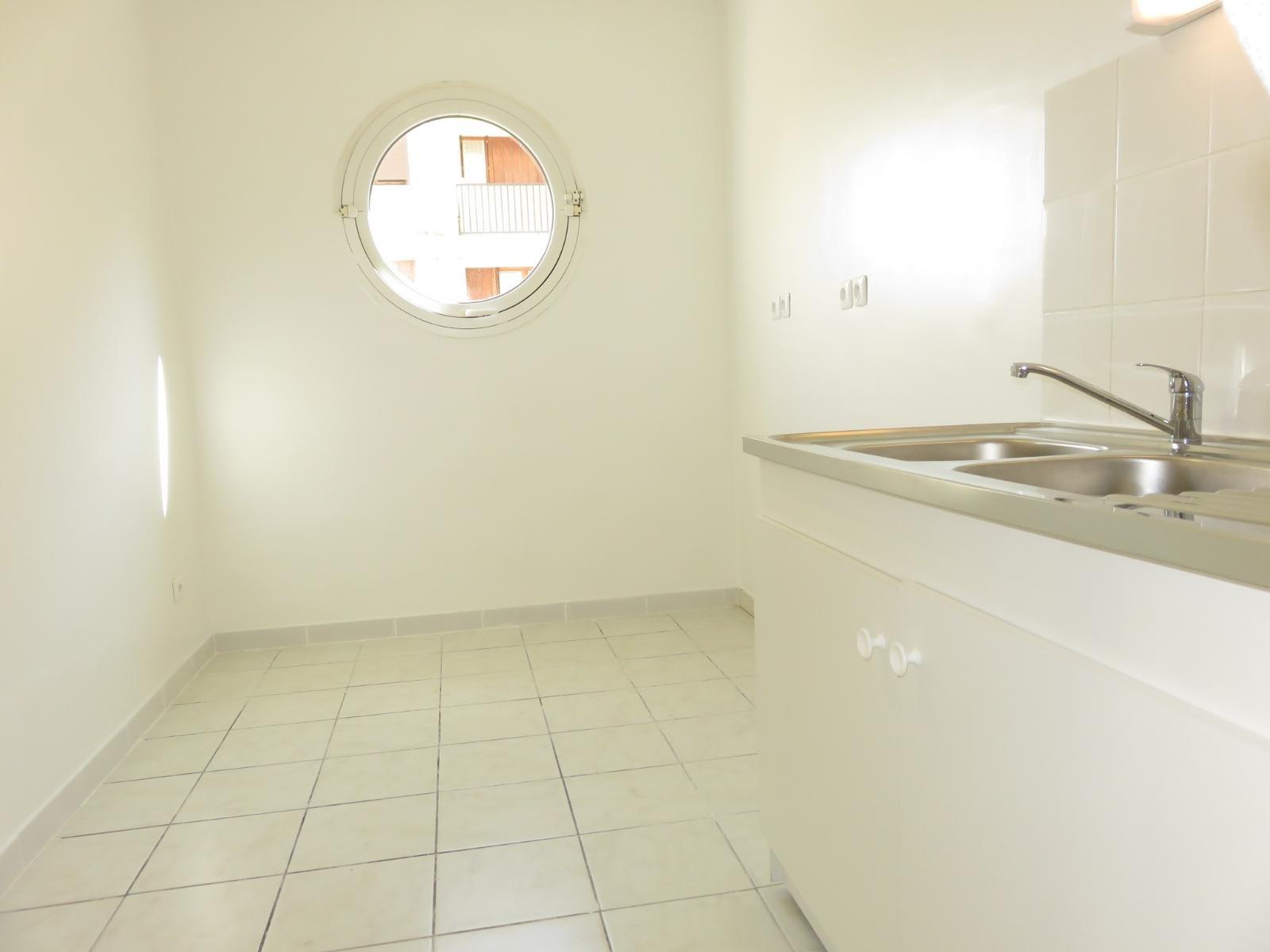 Affitto Appartamento - Marseille 10ème