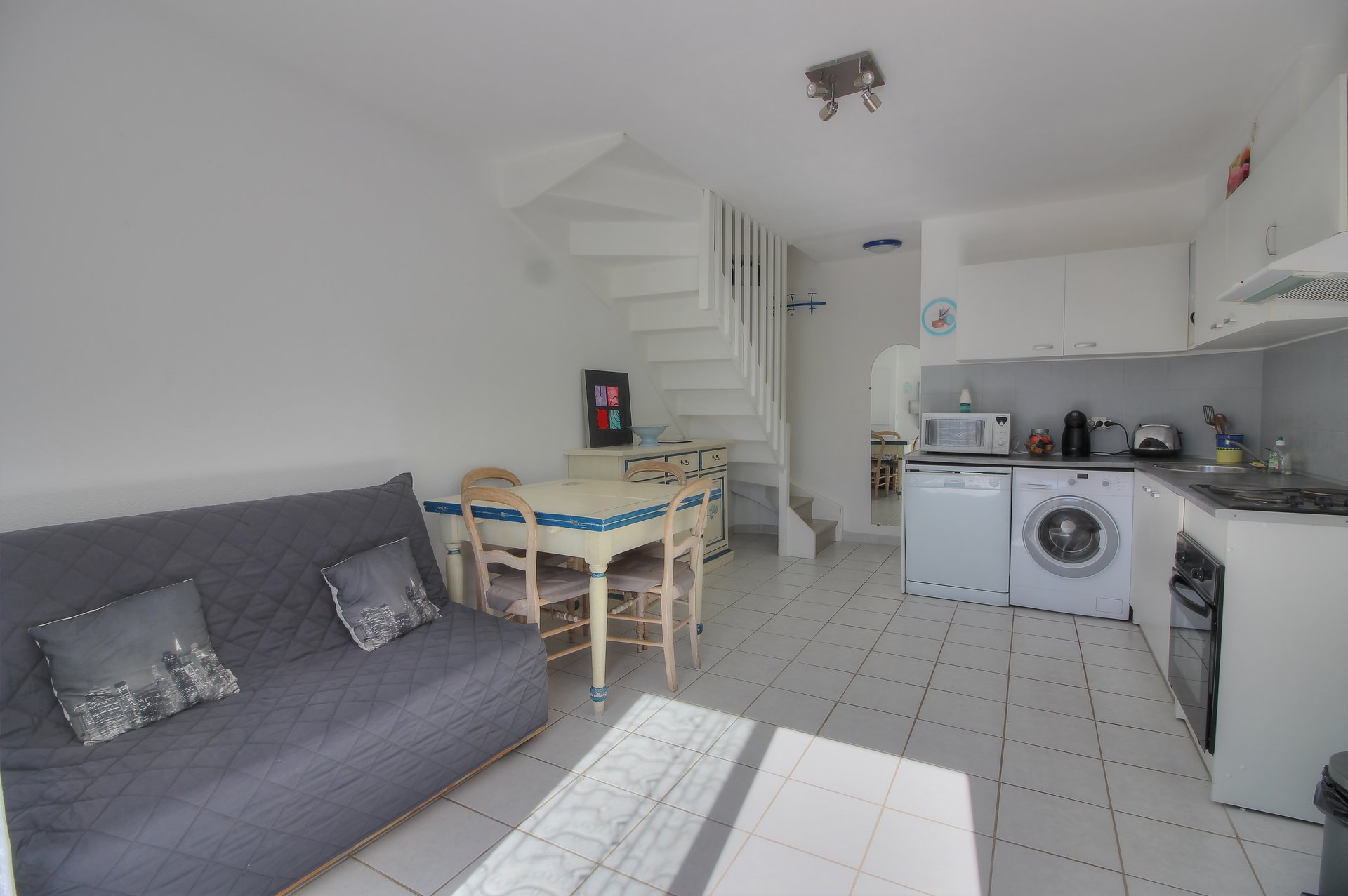 Sale House - La Londe-les-Maures