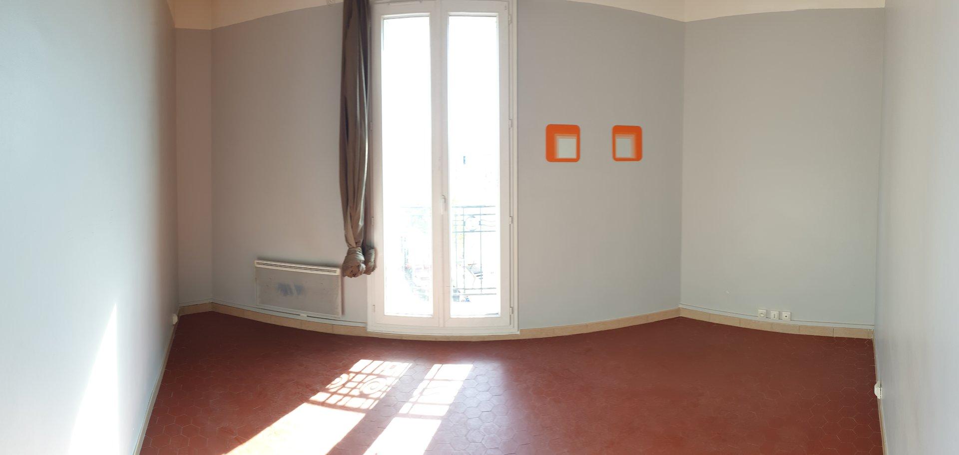 T3 - Rue brochier