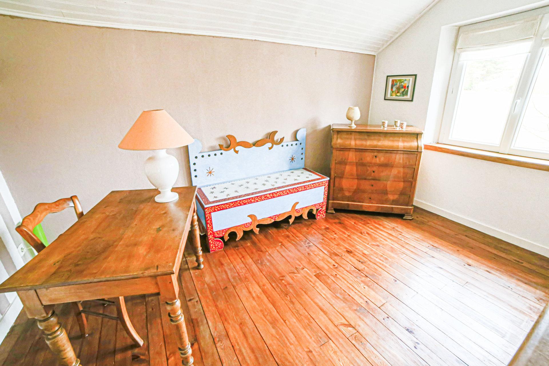 Vente Maison - Le Chambon Sur Lignon