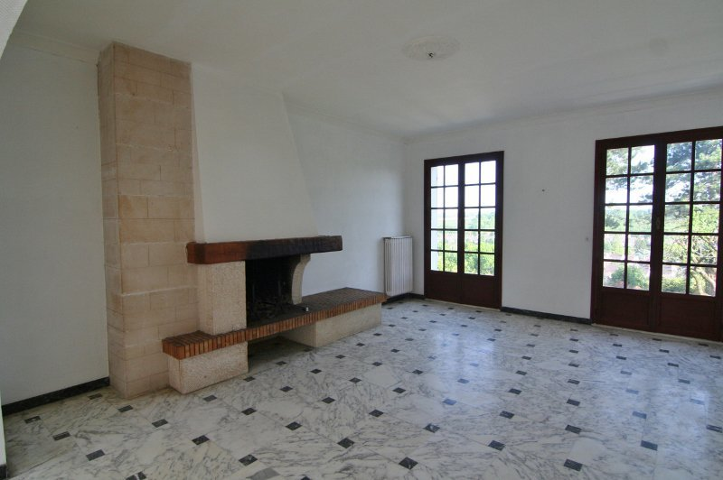 Sale House - Breuillet