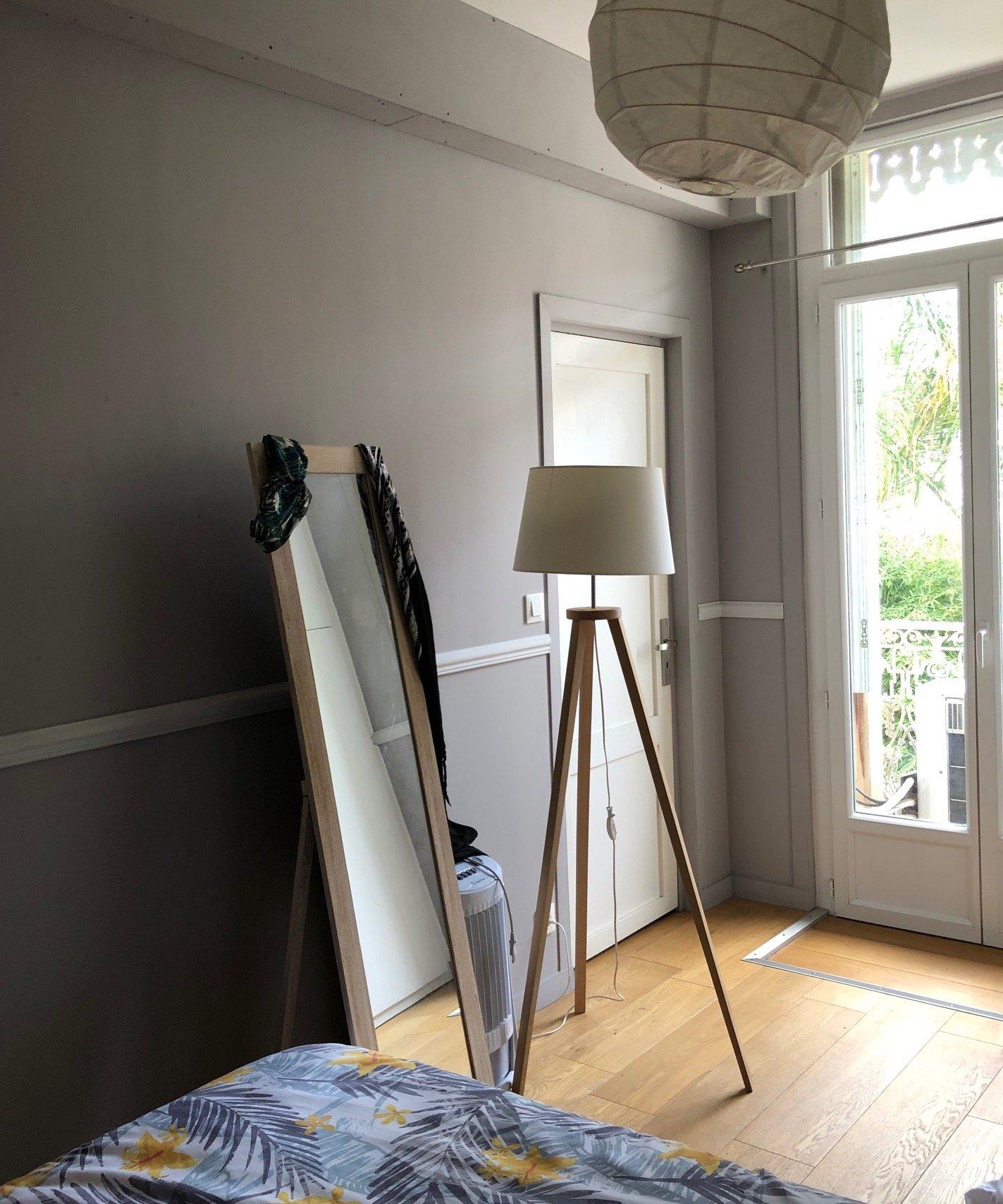 Rental Apartment - Perpignan Centre Ville