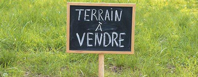 Vente Terrain constructible - Pietrosella