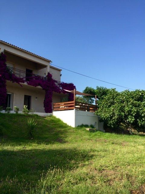 Sale Apartment - Ajaccio