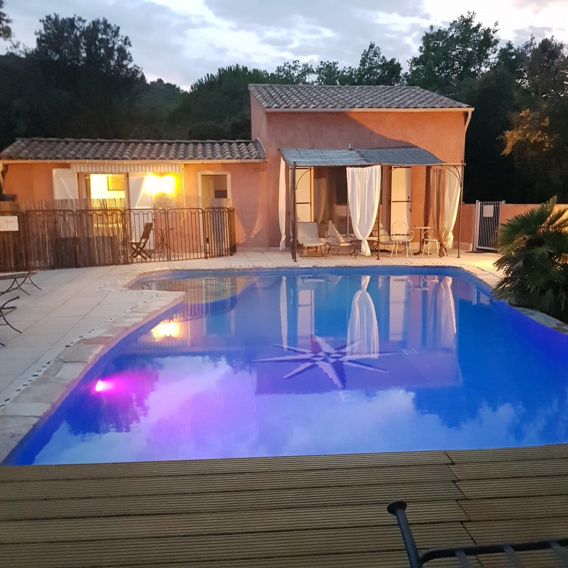Sale Villa - Néoules