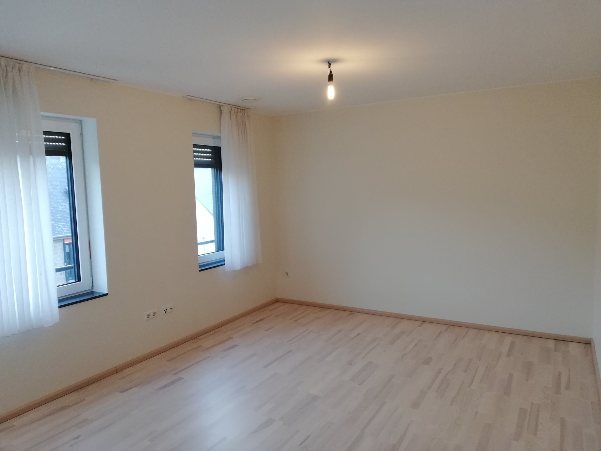 Vermietung Haus - Rollingen - Luxemburg