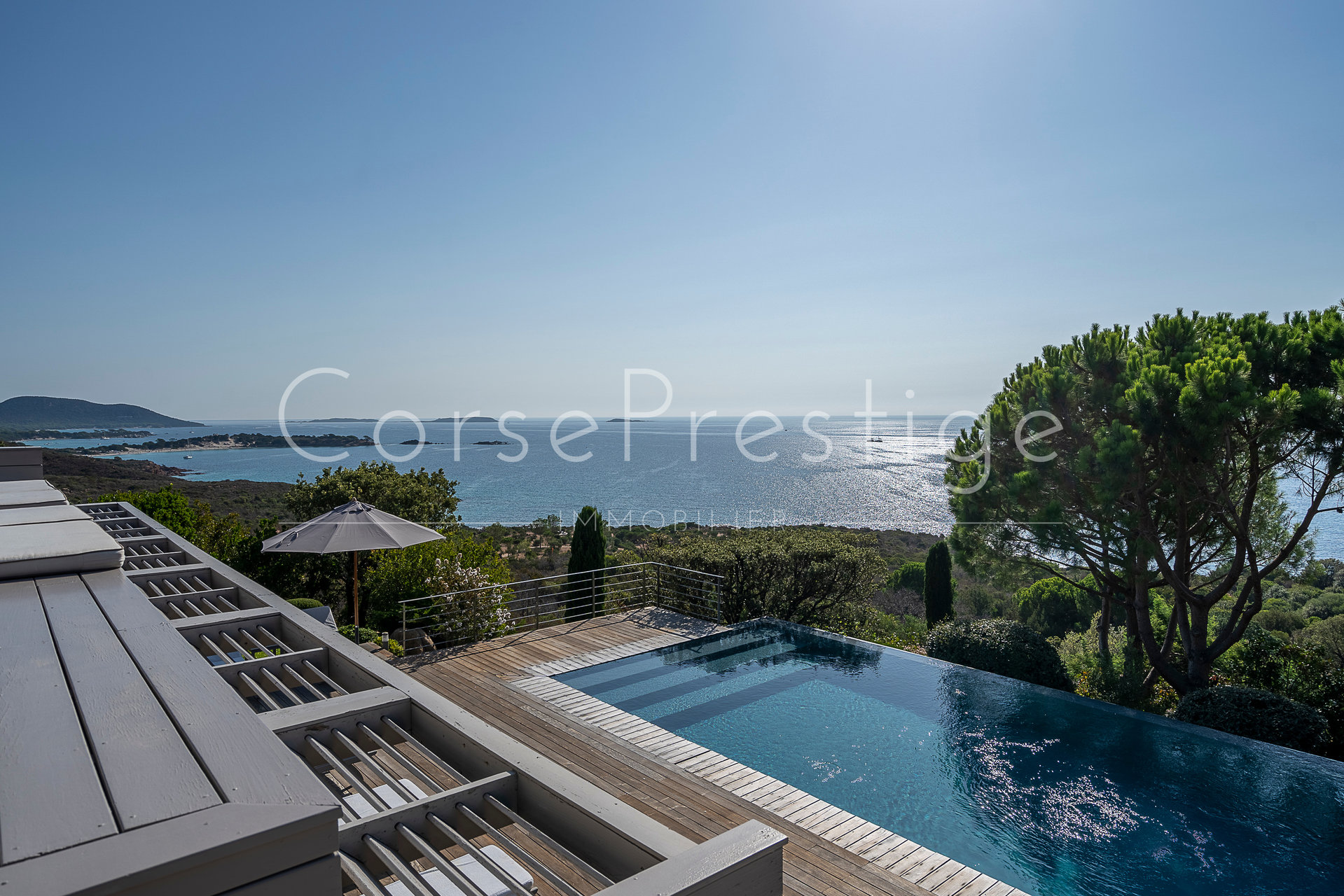 an exceptional property - porto vecchio - punta d-oro image4