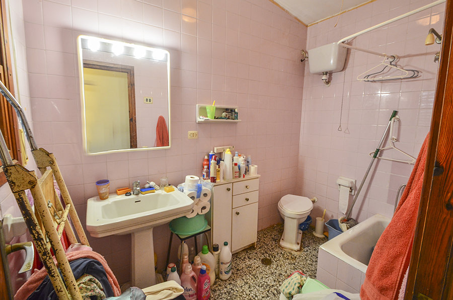 Belle Opportunité villa à Fabraquer