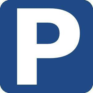 Paris IV - Rue Saint-Antoine - Parking -
