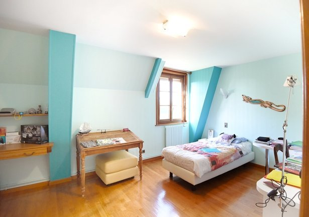 Sale Property - Valenciennes