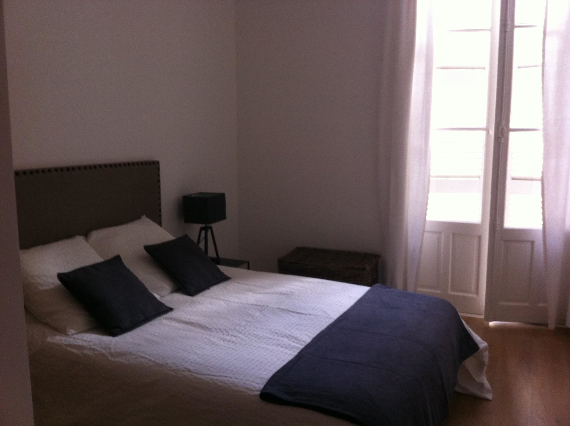 Rental Apartment - Arles