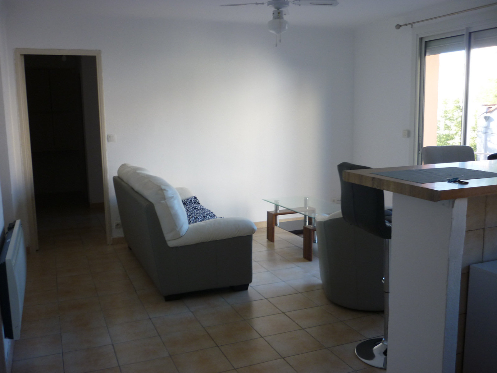 Apartment in Perpignan -dbi0023