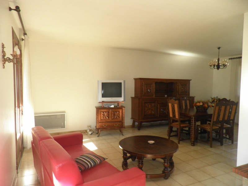 Maison T4 Meublé - Portet-sur-Garonne