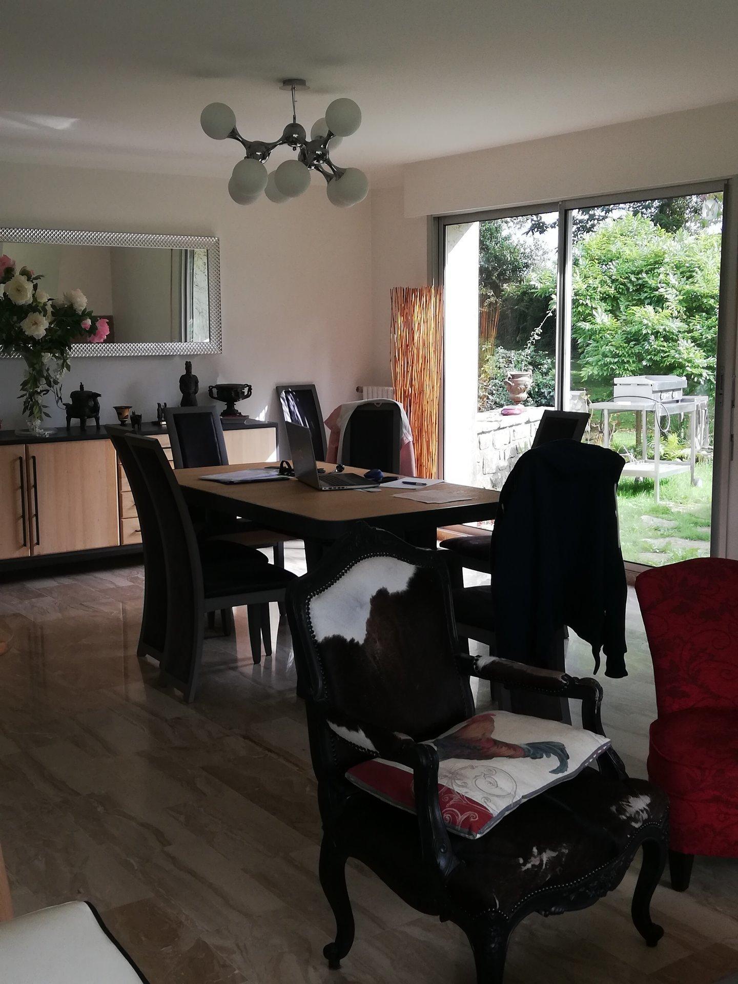 Verkauf Haus - Milizac-Guipronvel