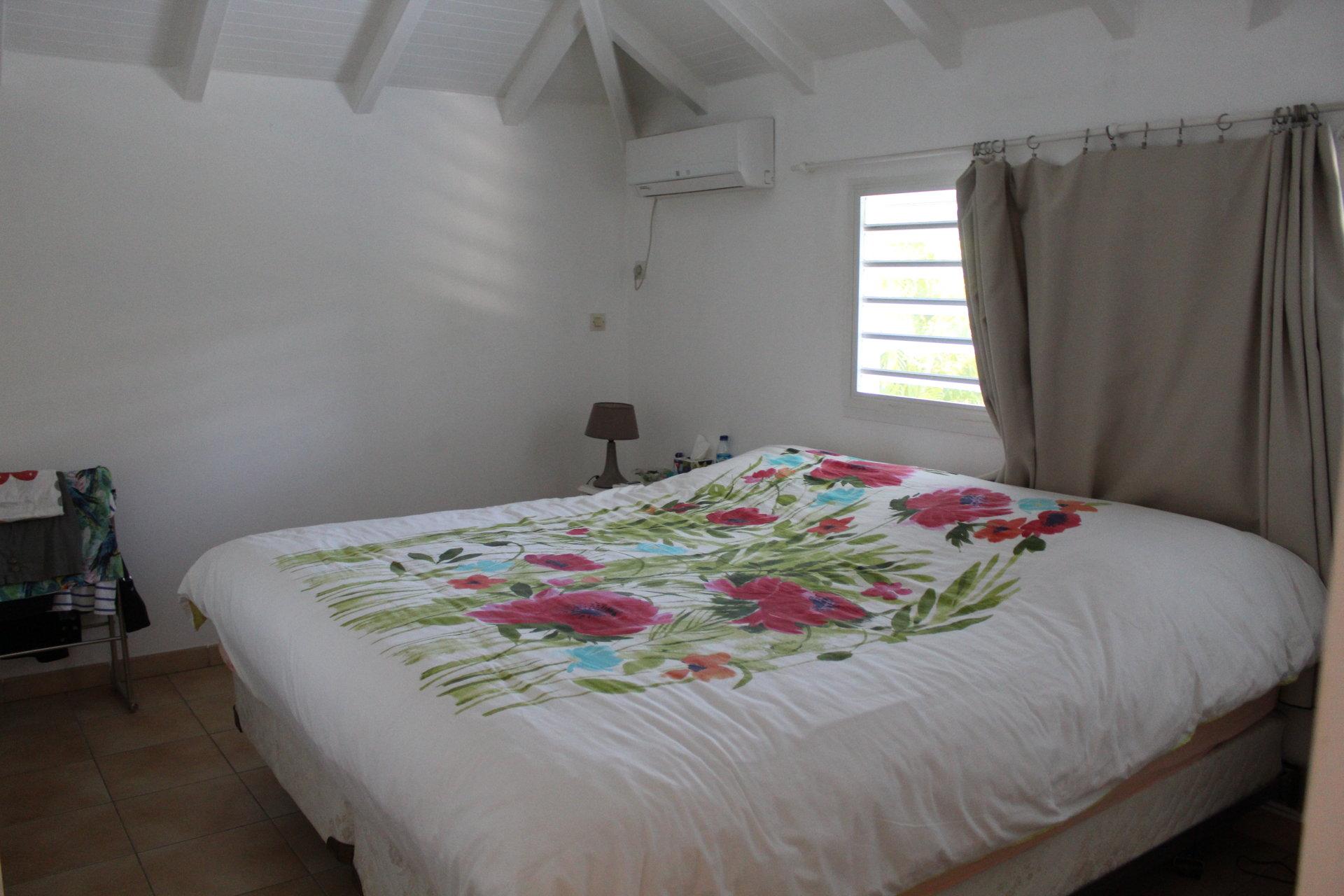 maison villa 3 chambres saint françois