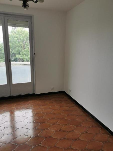 Location Appartement - Saint-Genest-Lerpt