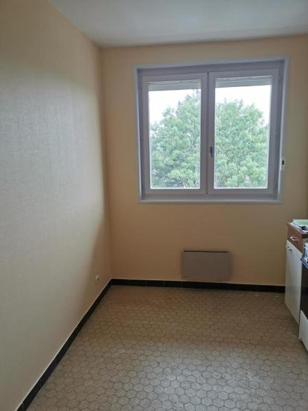 Location Appartement - Saint-Genest-Lerpt