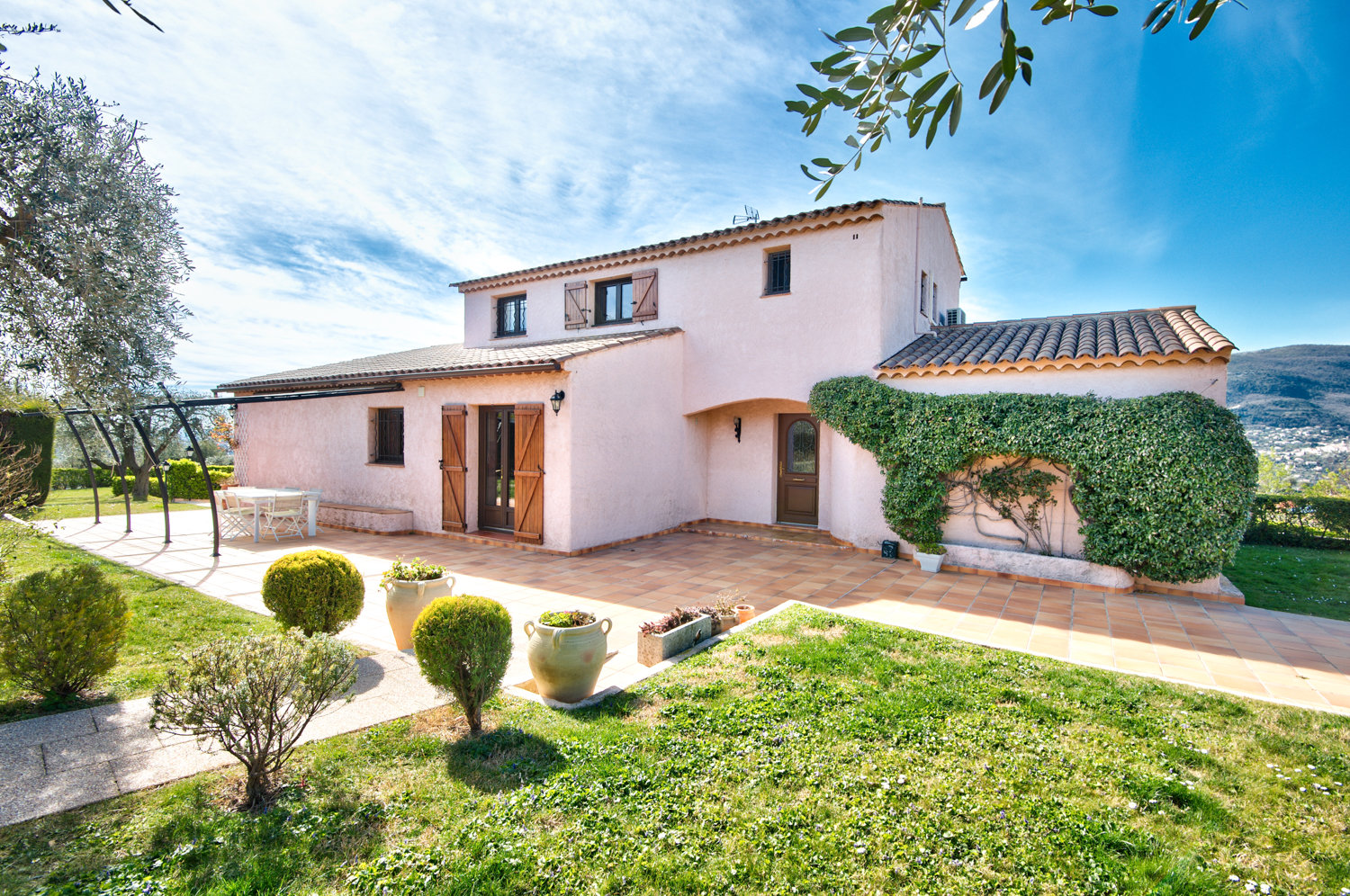 2019 auber immobilier nice