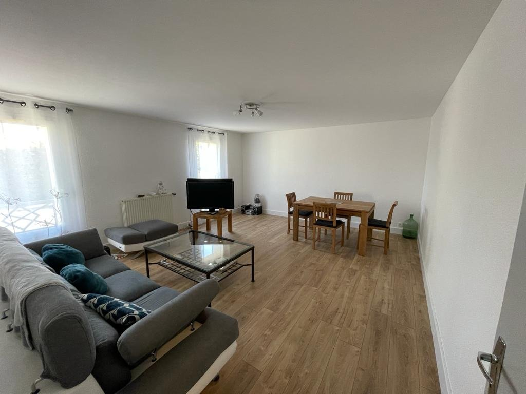 Sale Apartment - Pinsaguel