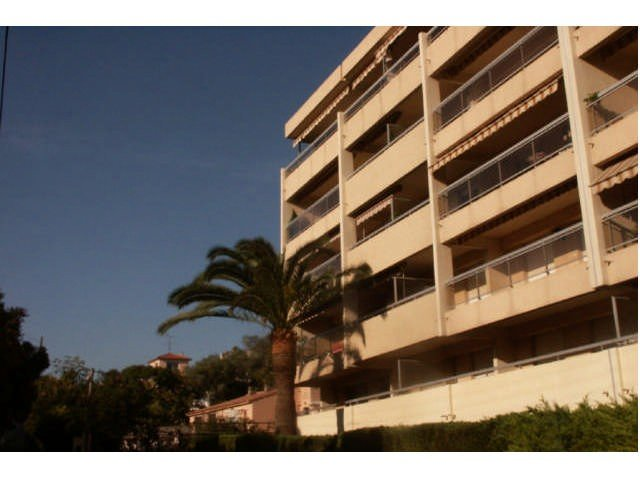 Sale Premises - Antibes
