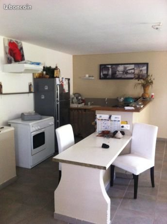 Appartement CHARLEVAL