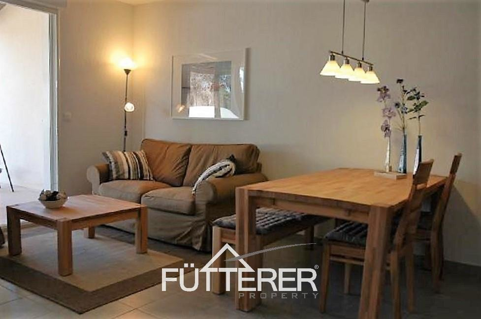 Sale Apartment - Saint-Pierre-la-Mer