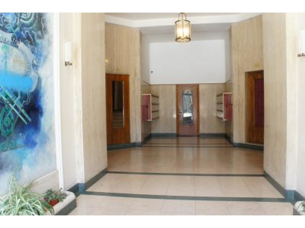 Sale Apartment - Nice Rue de France