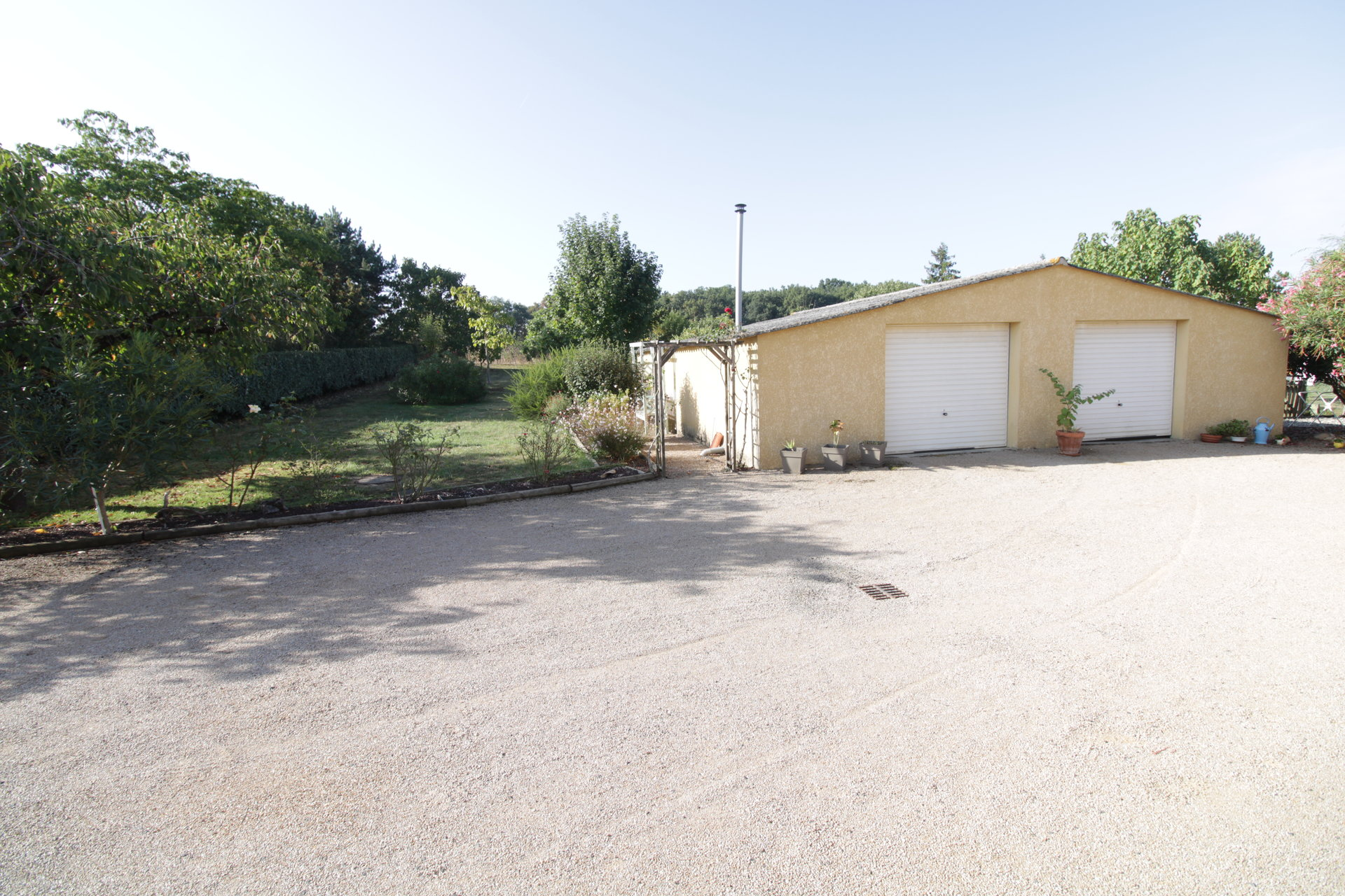 Sale Villa - Lavaur