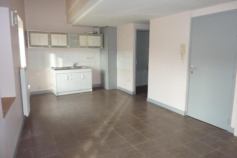 Location Appartement - Vernaison