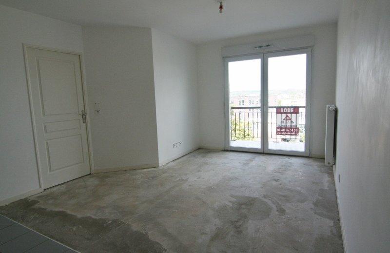 Rental Apartment - Arpajon