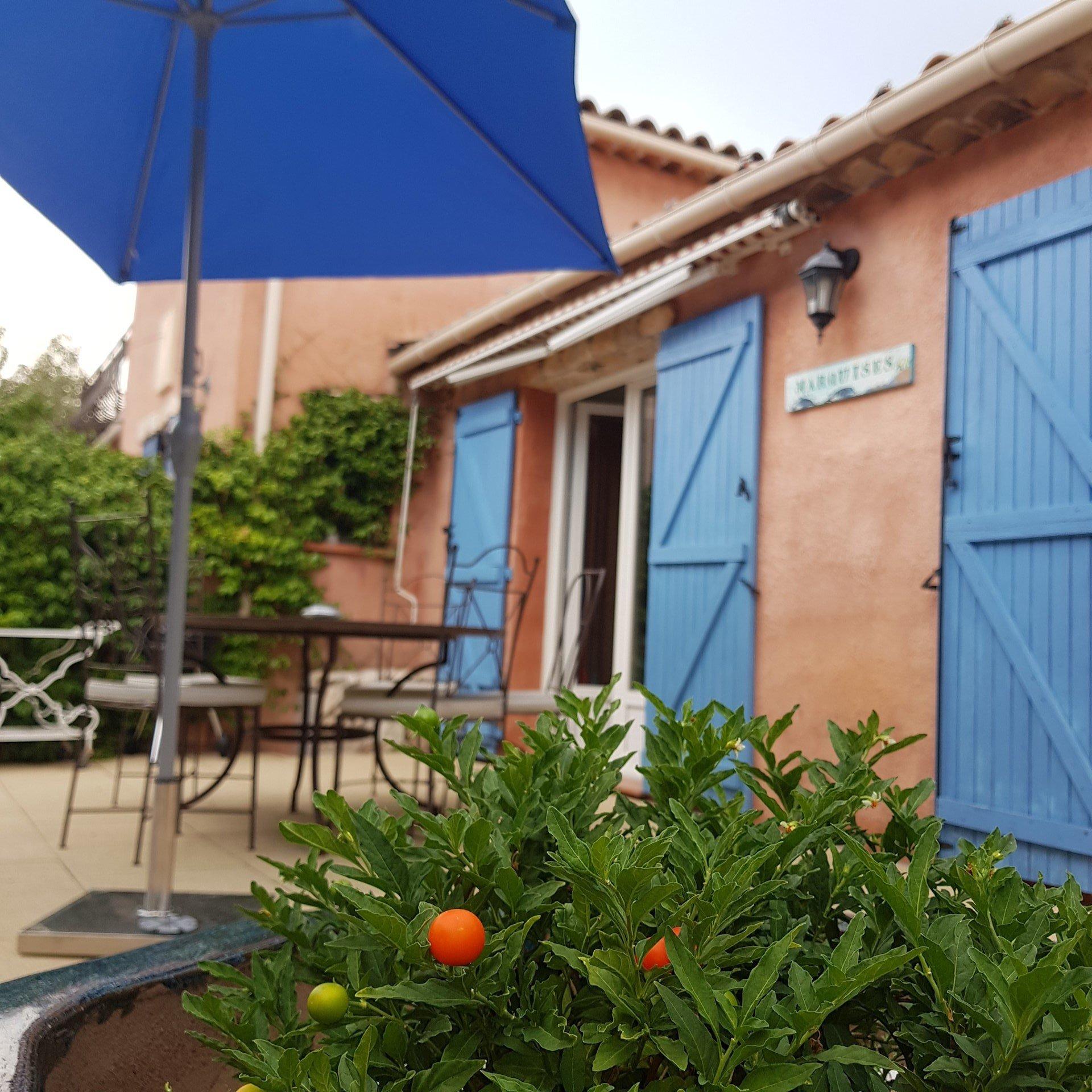 Sale Property - Néoules
