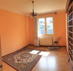 Sale House - Semeac