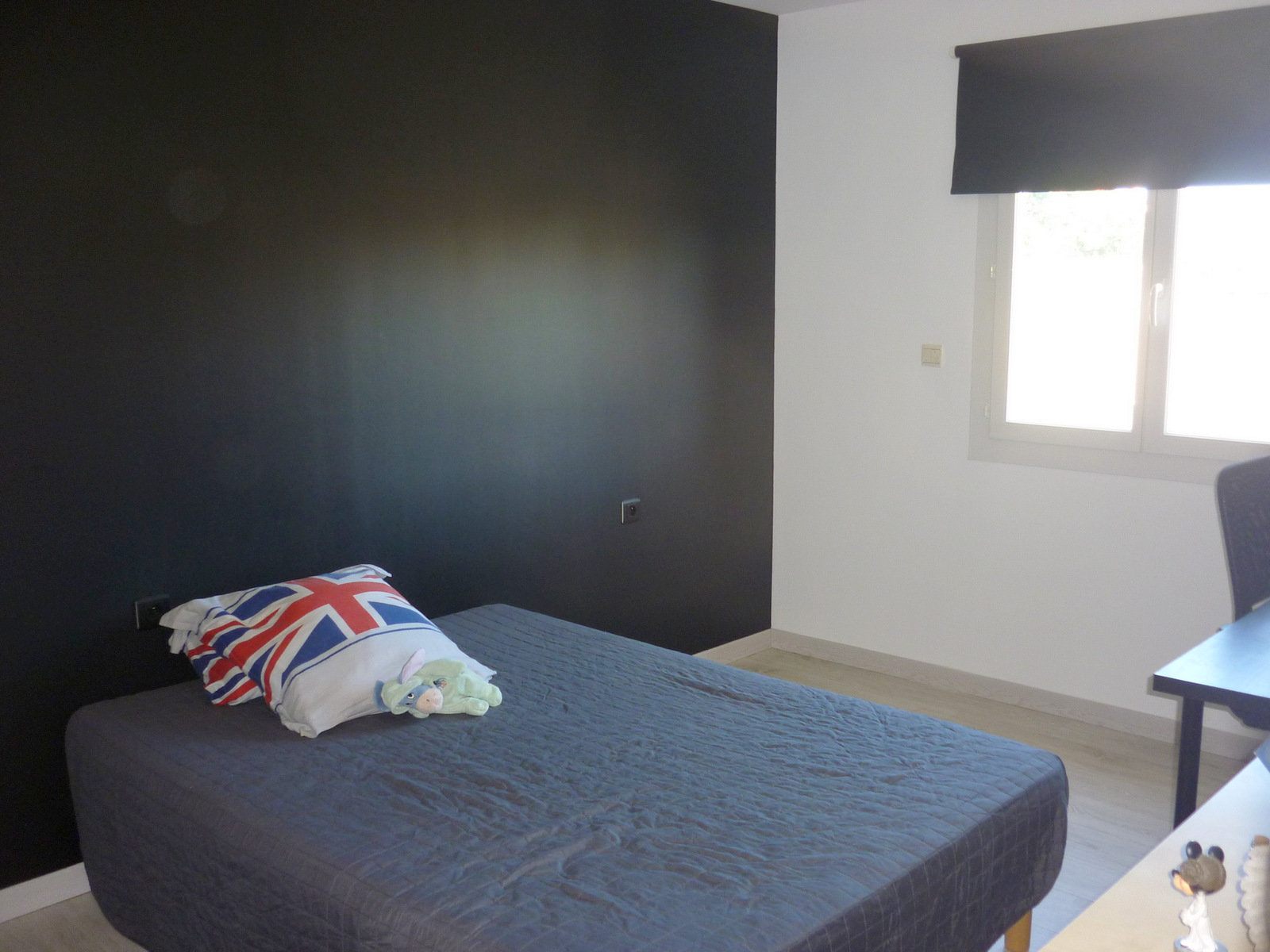 Villa in residential area Pia -dbi002571