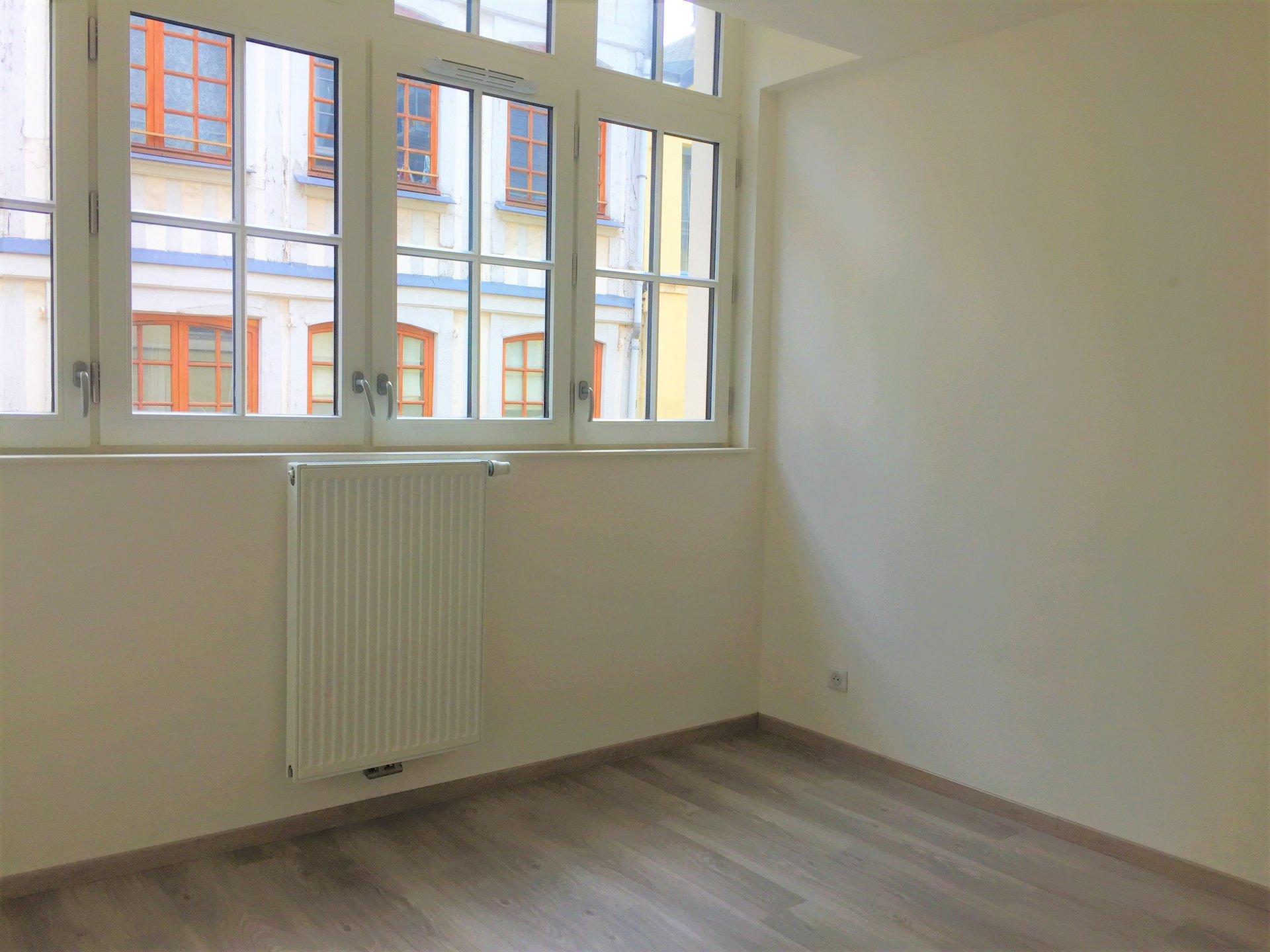appartement T3 PALAIS DE JUSTICE - ROUEN