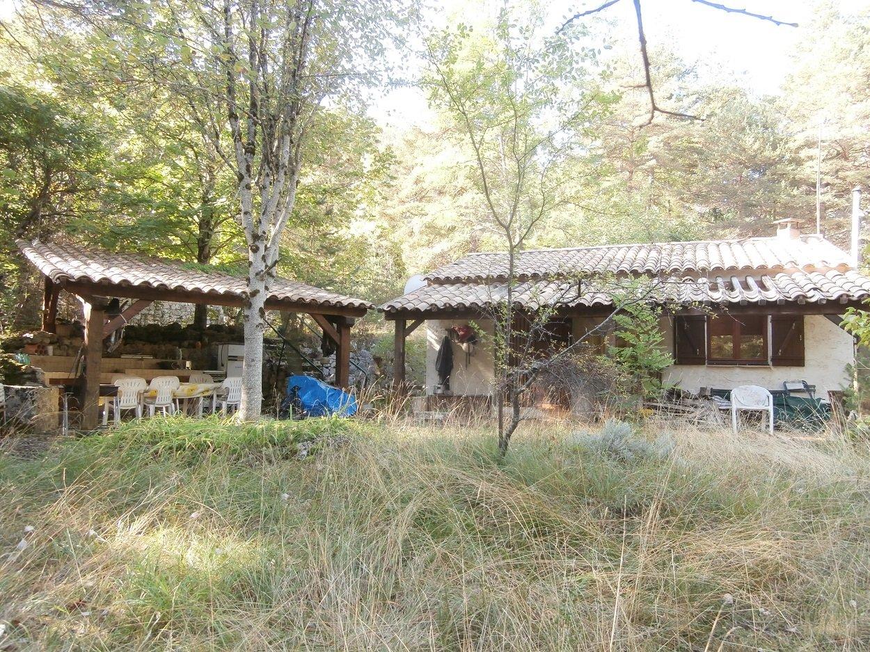 Sale House - Le Mas