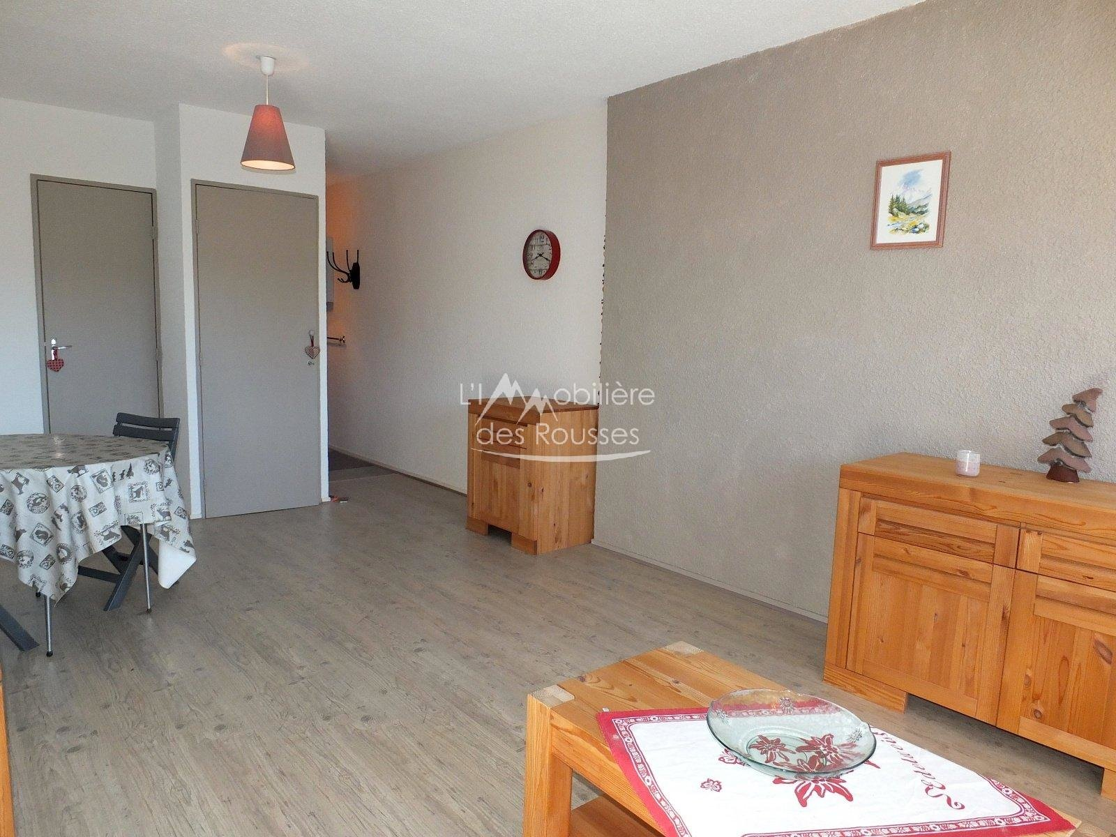 Sale Apartment - Lamoura