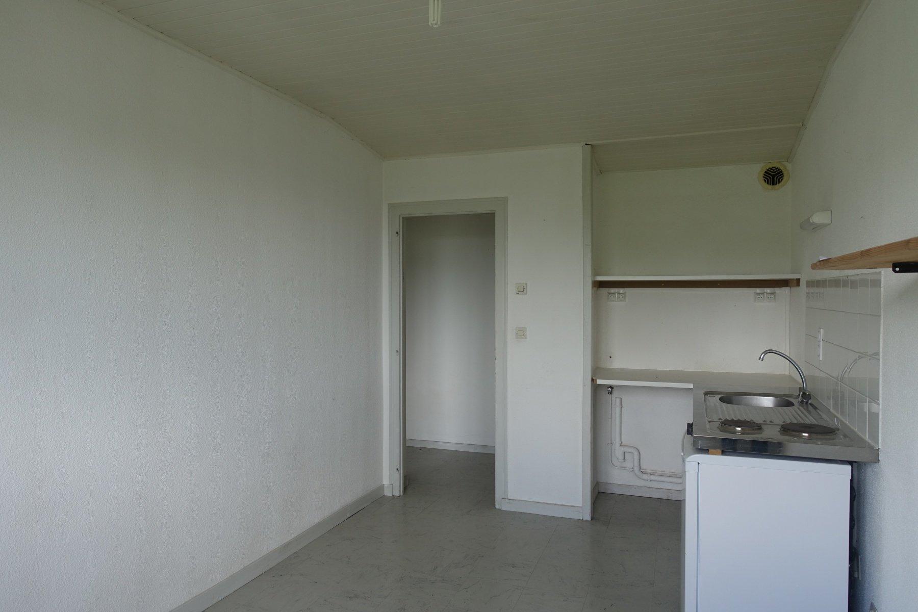 Sale Apartment - Morbier