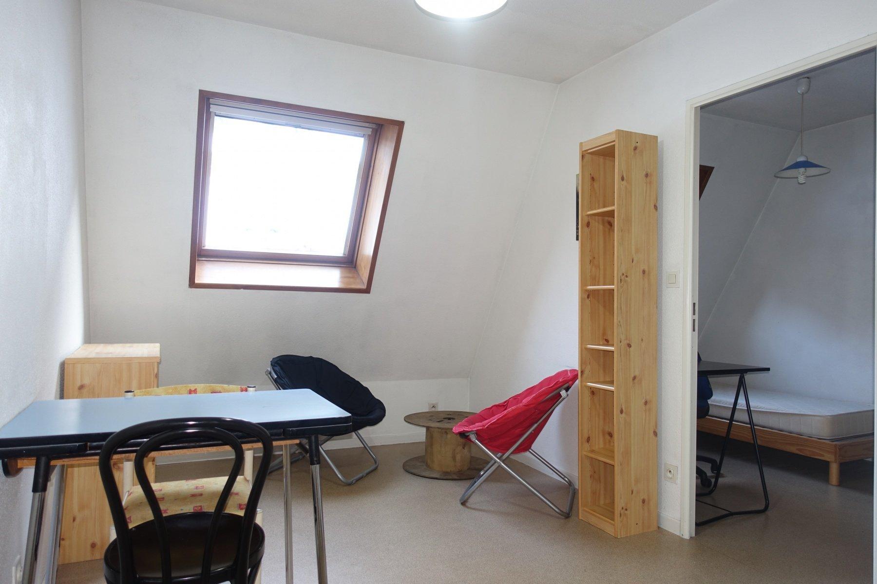 Sale Apartment - Morez