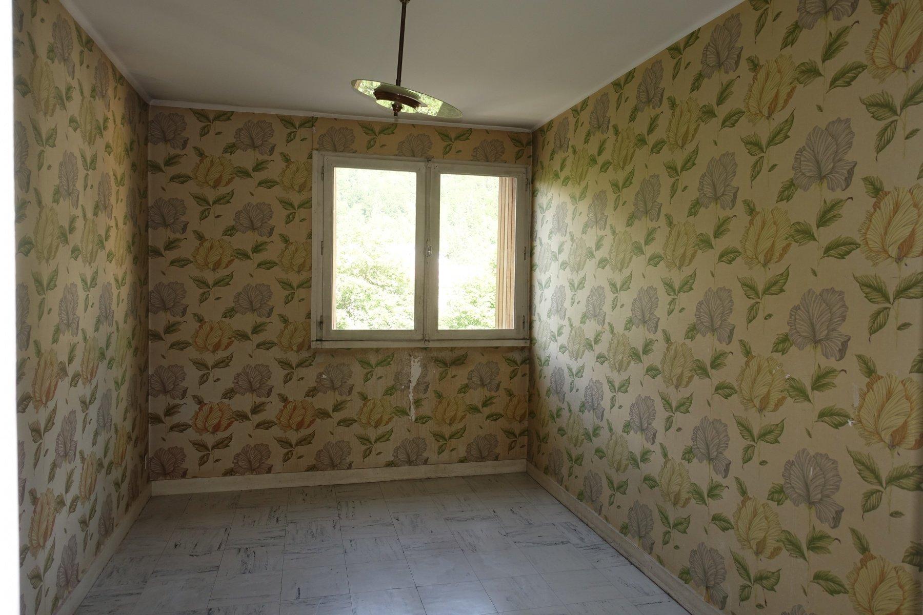Sale Apartment - Hauts de Bienne
