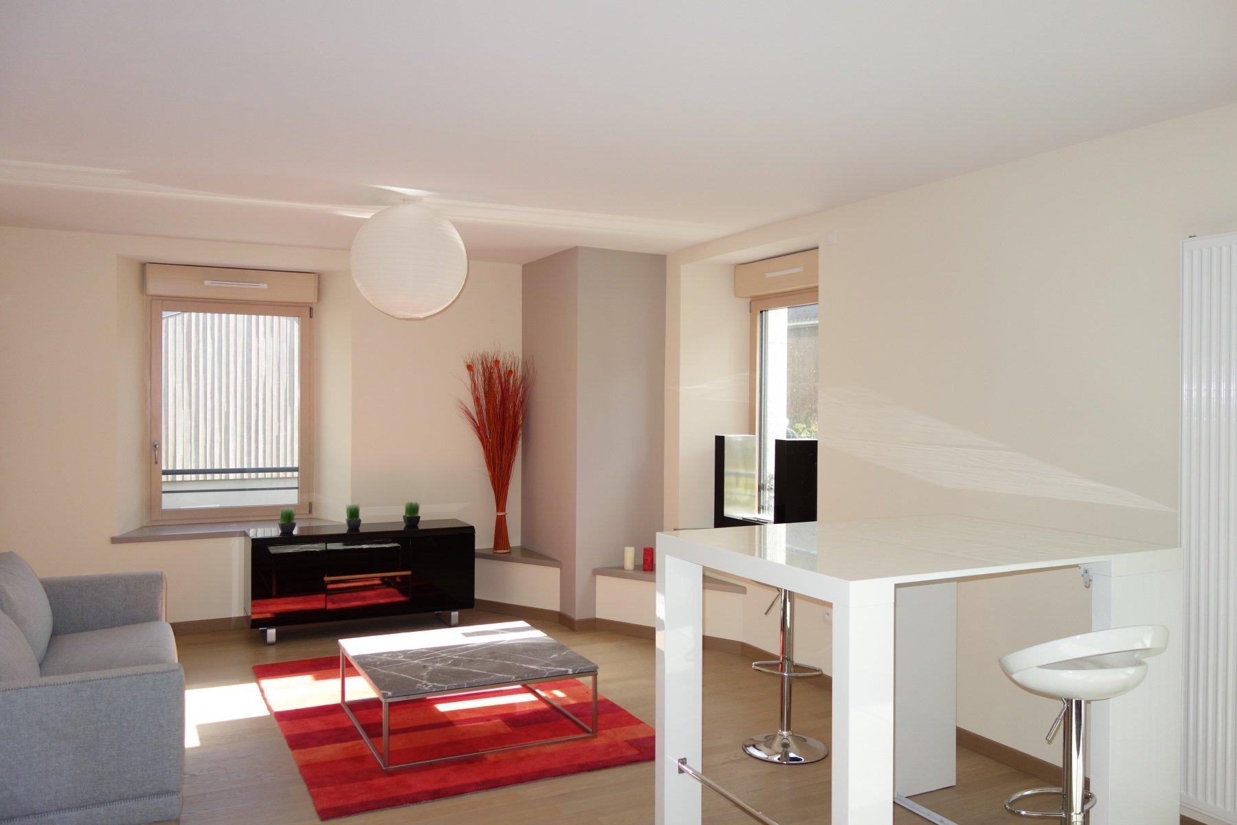 Sale Apartment - Bois-d'Amont