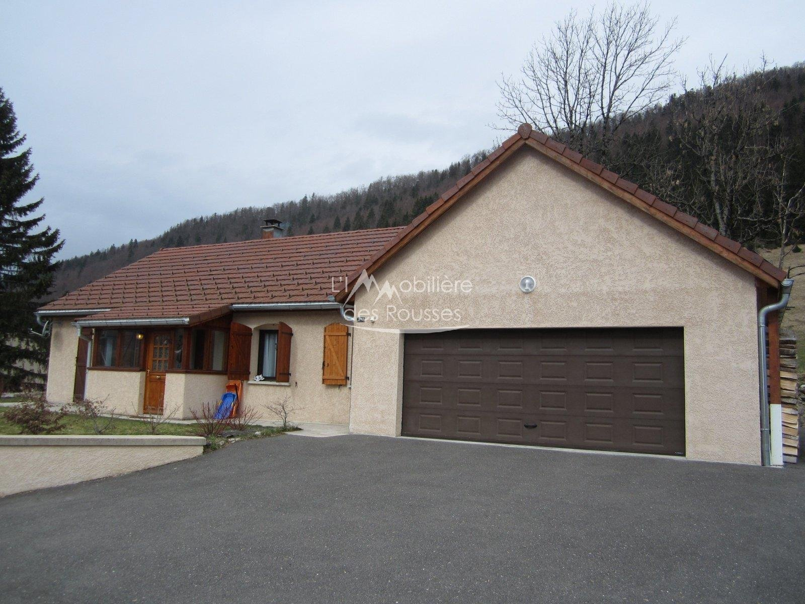 Rental House - Bellefontaine