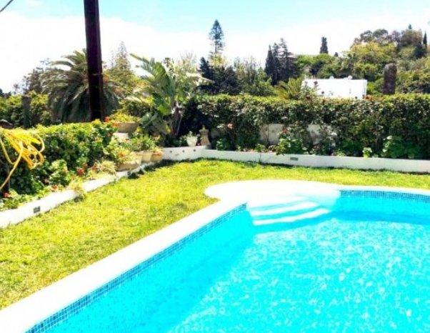 Sale Villa - Carthage - Tunisia